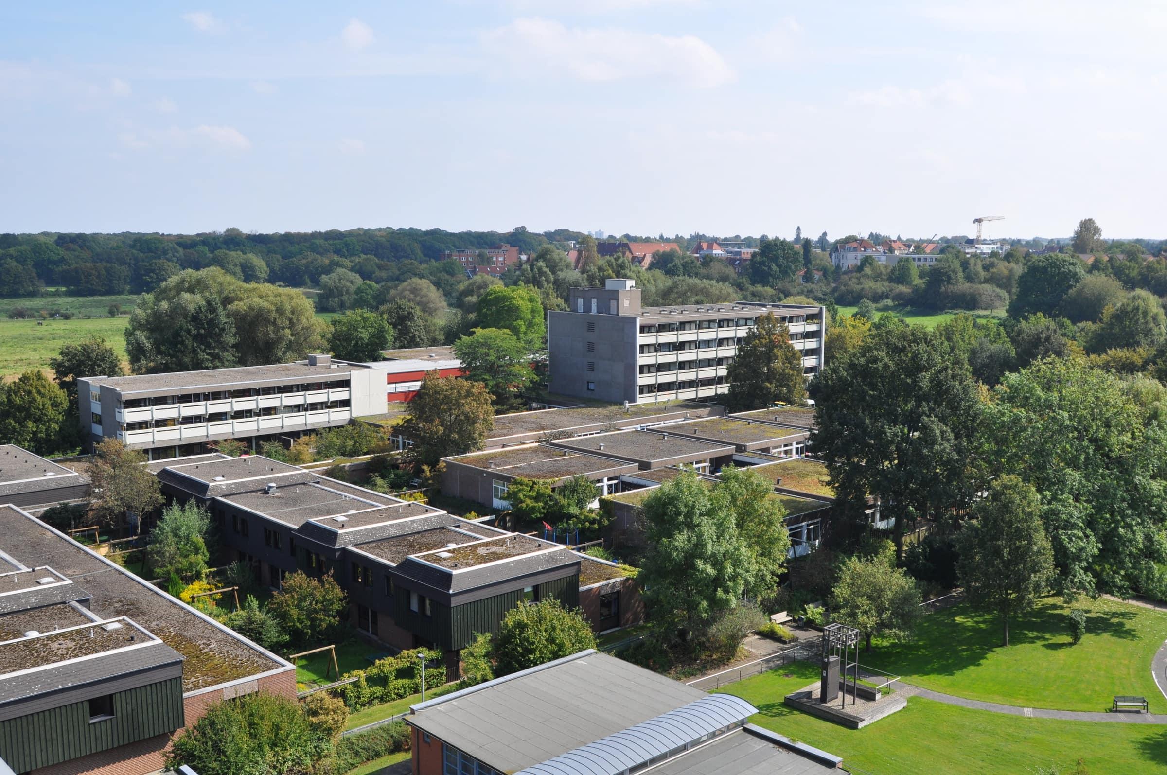 Bildungszentrum Hören-Sehen-Kommunikation