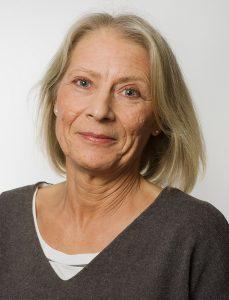 Kontakt Wohnheime für Erwachsene Hannover - Dorotea Tomaszek