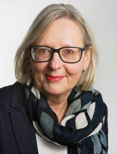Kontakt Förderschule mit Internat für Hörsehbehinderte und Taubblinde - Gudrun Lemke-Werner