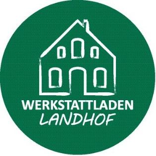 Logo Werkstattladen Fischbeck