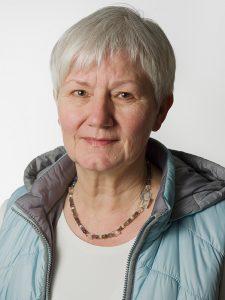 Kontakt Pädagogische Überprüfung und Beratung - Christa Rehburg