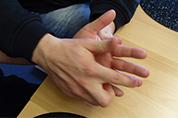 Stellangebot: Fachkraft (w/m) für Sehbehinderten- und Blindenrehabilitation in Orientierung & Mobilität und Lebenspraktische Fähigkeiten