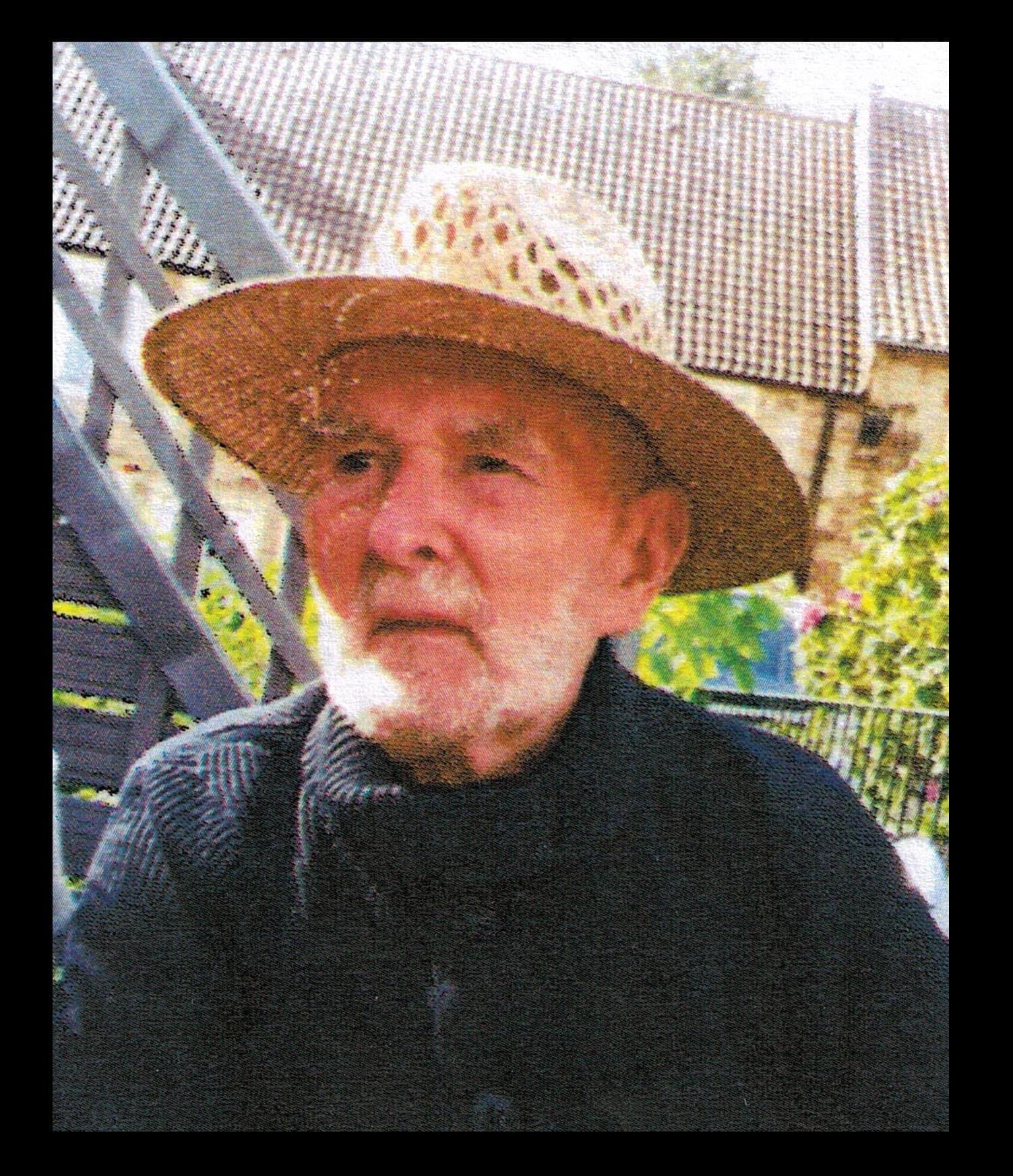 Ekkehard Roth