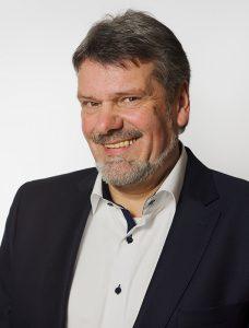 Kontakt Landhof Fischbeck - Michael Böhle