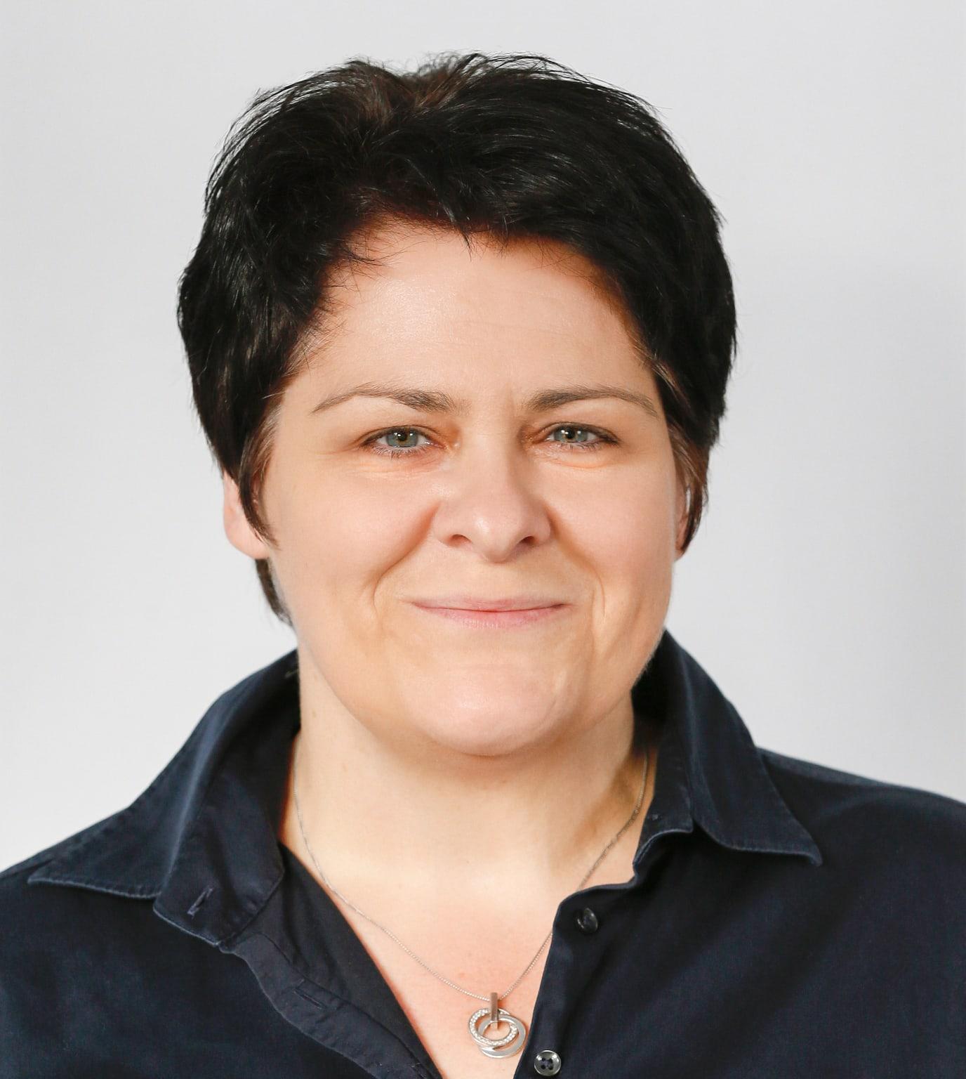 Maren Stumpenhorst