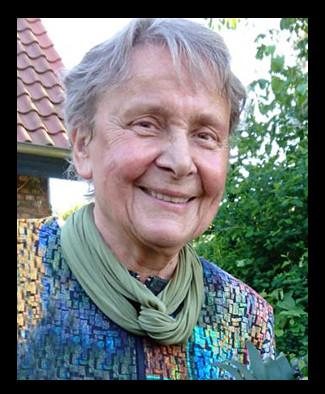 Anke Grauel