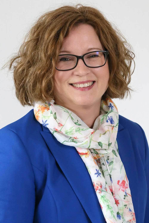Kerstin Schäder