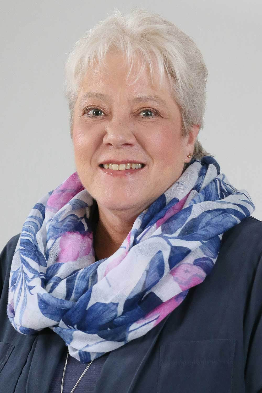 Martina Kullick